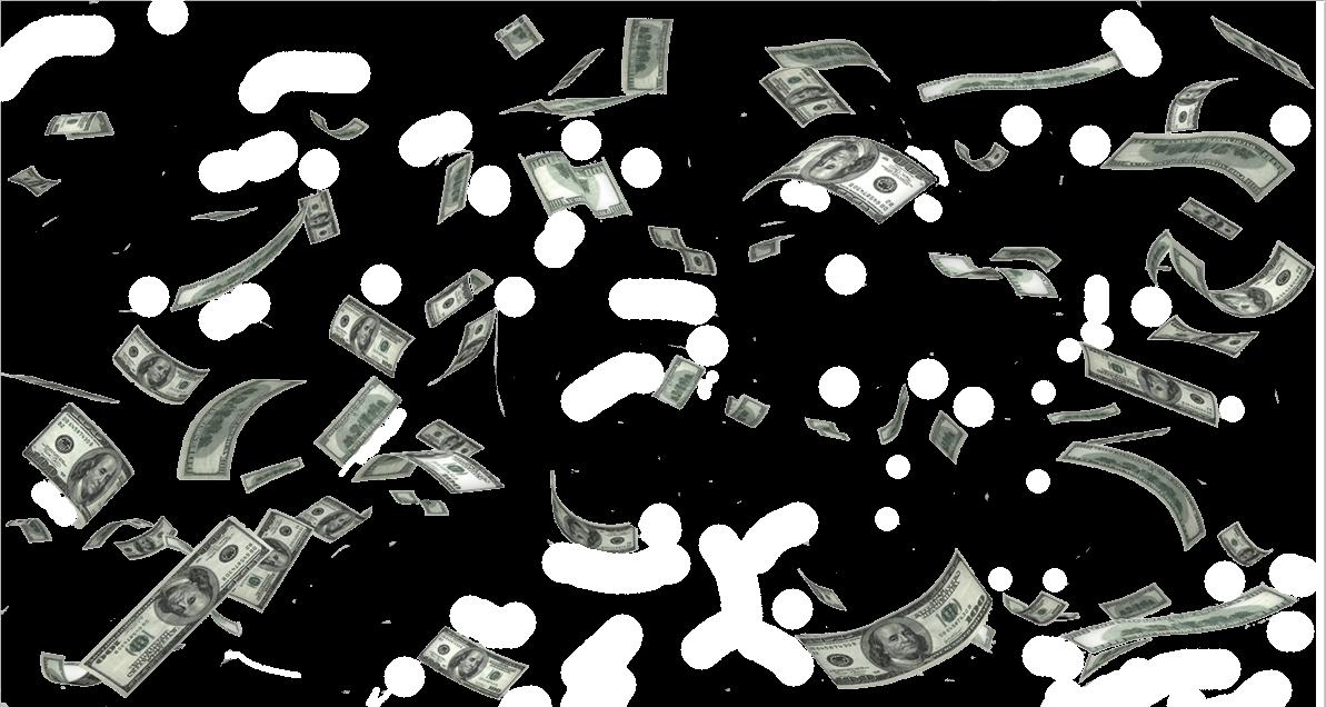 کسب ثروت و هیپنوتراپی جذب فوری ثروت