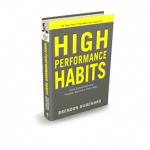 دانلود کتاب عادات افراد فوق موفق