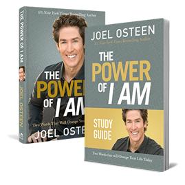 کتاب صوتی قدرت من هستم (جول اوستین) + کتاب ثروتمندترین مرد بابل