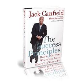 دانلود کتاب اصول موفقیت