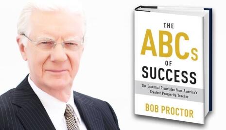 دانلود کتاب الفبای موفقیت